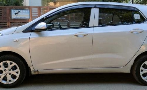 Used 2016 i10 Magna  for sale in Chennai