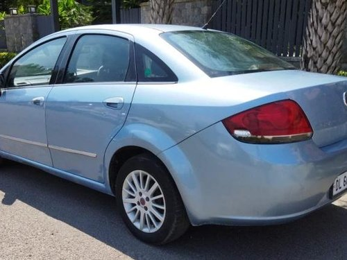 Used 2010 Linea Emotion  for sale in New Delhi