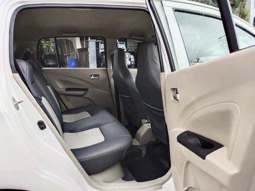 Used 2017 Celerio AMT ZXI  for sale in Mumbai