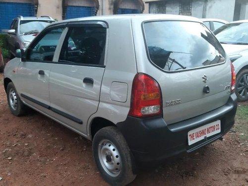 Used 2012 Alto  for sale in Kolkata