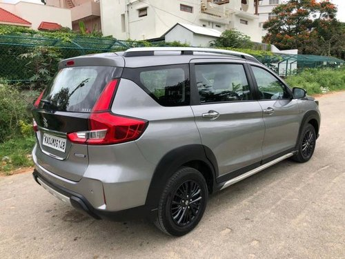 Used 2020 XL6 Alpha AT  for sale in Bangalore