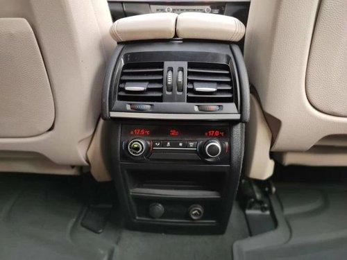 2014 X5 xDrive 30d Design Pure Experience 7 Seater  in Mumbai
