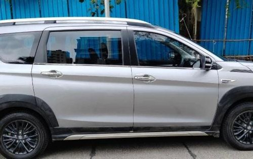 Used 2019 XL6 Alpha AT  for sale in Mumbai