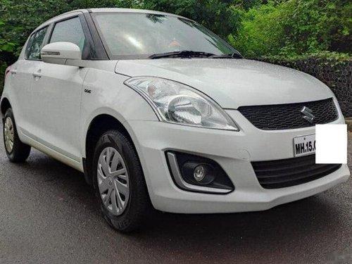 Used 2017 Swift VDI  for sale in Nashik