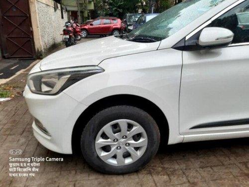 Used 2017 i20 Sportz 1.2  for sale in Kolkata