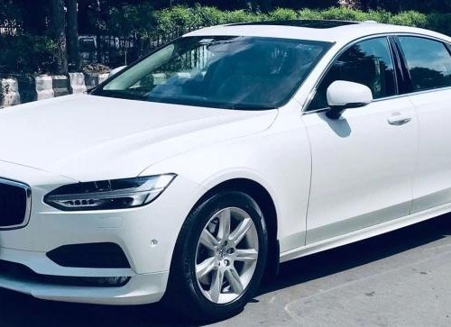 Used 2019 S90 D4 Momentum  for sale in New Delhi