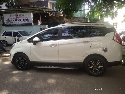 Used 2020 Marazzo M8  for sale in Chennai