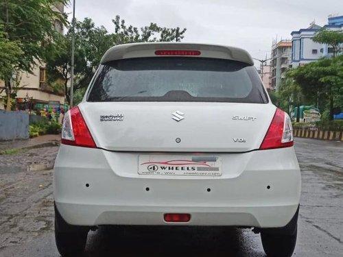 Used 2016 Swift VDI  for sale in Mumbai