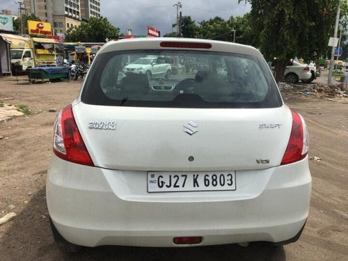 Used 2012 Swift VDI  for sale in Ahmedabad