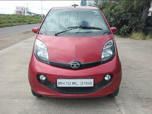 Used 2015 Nano XT  for sale in Pune