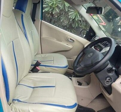 Used 2012 A Star  for sale in Pune