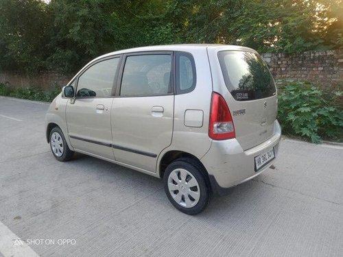 Used 2008 Zen Estilo  for sale in Faridabad