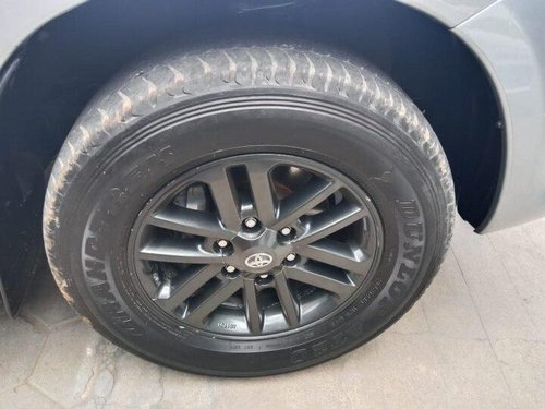 Used 2015 Fortuner 4x2 AT  for sale in Coimbatore
