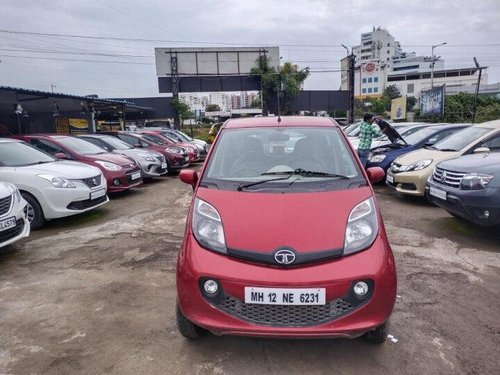 Used 2016 Nano XT  for sale in Pune