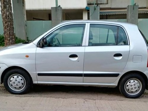 Used 2005 Santro Xing XL  for sale in Pune