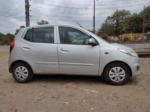 Used 2012 i10 Sportz  for sale in Mumbai
