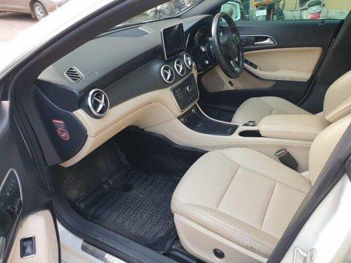 Used 2016 200  for sale in Mumbai