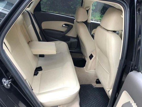 Used 2015 Vento 1.2 TSI Highline AT  for sale in Bangalore