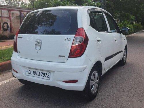 Used 2011 i10 Magna 1.2 iTech SE  for sale in New Delhi