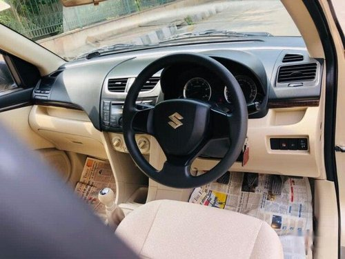 Used 2013 Swift Dzire  for sale in New Delhi
