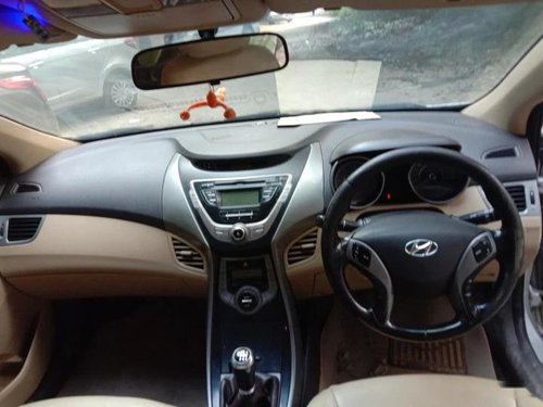 Used 2014 Elantra CRDi SX  for sale in New Delhi