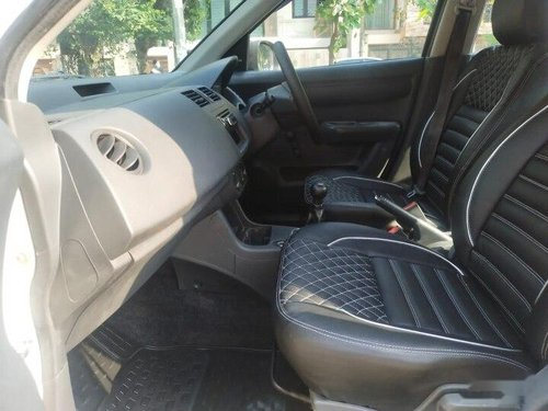 Used 2013 Swift DZire Tour  for sale in New Delhi