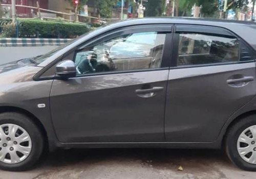 Used 2018 Brio  for sale in Kolkata