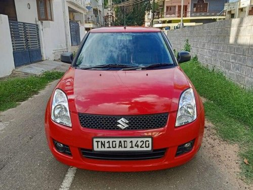 Used 2011 Swift VXI  for sale in Coimbatore
