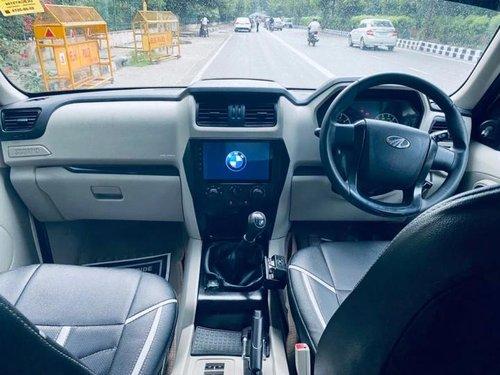 Used 2019 Scorpio  for sale in New Delhi