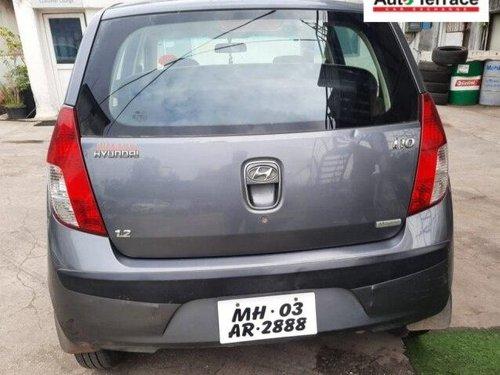 Used 2009 i10 Magna  for sale in Mumbai
