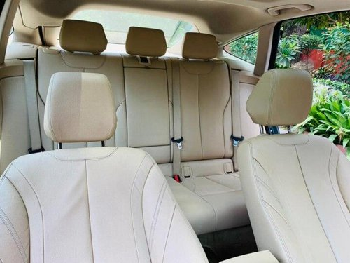 Used 2015 3 Series 320d GT Luxury Line  for sale in New Delhi
