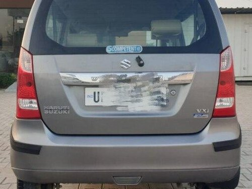 Used 2017 Wagon R AMT VXI  for sale in Ghaziabad