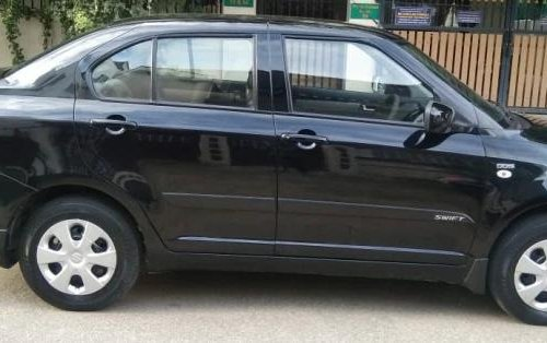 Used 2010 Swift Dzire  for sale in Coimbatore