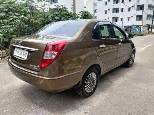 Used 2011 Manza  for sale in Bangalore