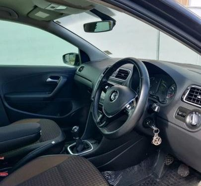 Used 2018 Polo 1.5 TDI Highline  for sale in Coimbatore