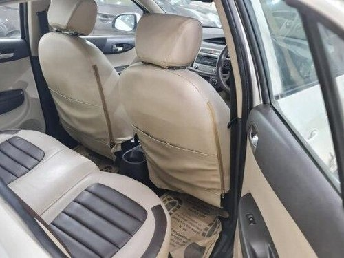 Used 2012 i20 Sportz Diesel  for sale in New Delhi