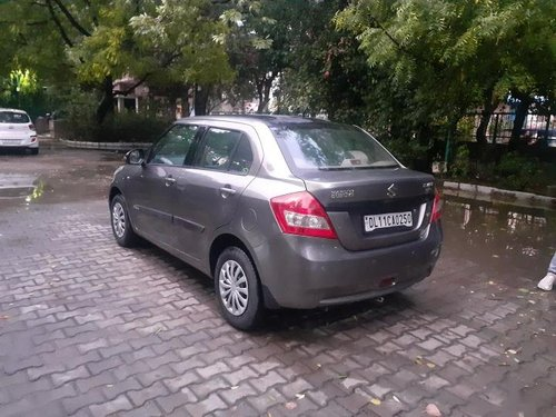 Used 2012 Swift Dzire  for sale in New Delhi