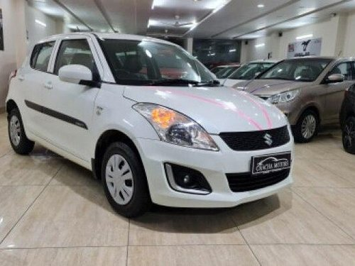 Used 2017 Swift  for sale in New Delhi