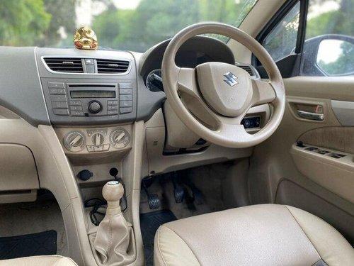 Used 2015 Ertiga VXI  for sale in Mumbai