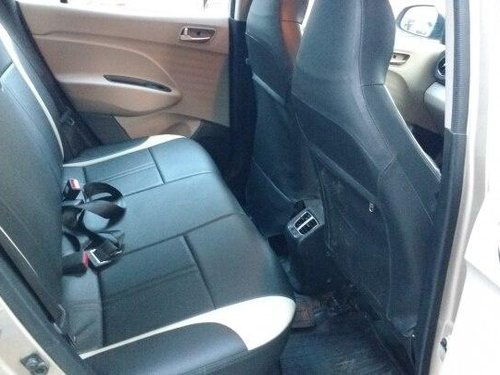 Used 2019 Santro Sportz AMT  for sale in Pune