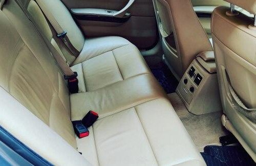 Used 2009 3 Series 320d Highline  for sale in Bangalore