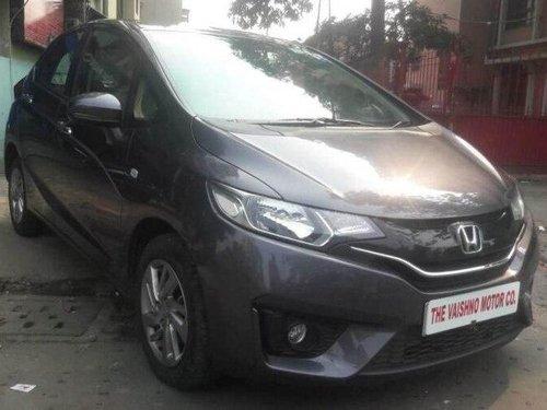 Used 2019 Jazz V  for sale in Kolkata