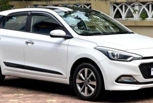 Used 2016 i20 Asta Option 1.2  for sale in Mumbai