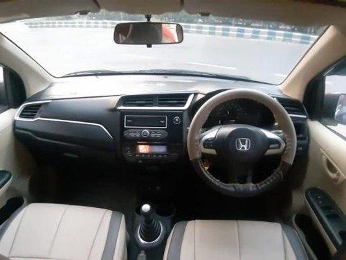Used 2018 Brio 1.2 S MT  for sale in Kolkata
