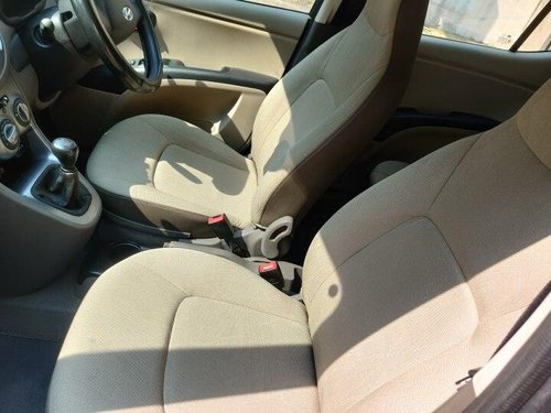 Used 2013 i10 Sportz Option  for sale in Pune