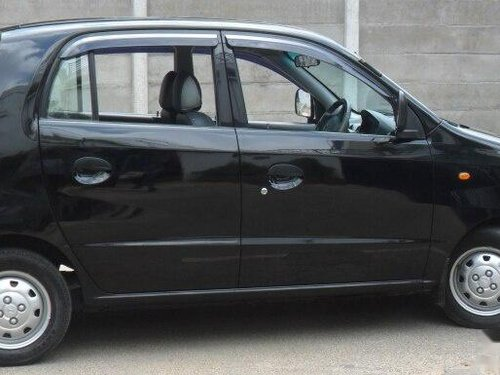 Used 2007 Santro Xing XL  for sale in Bangalore