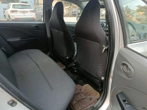 Used 2014 Ciaz  for sale in Noida