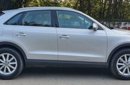 Used 2013 Q3 2012-2015  for sale in Pune