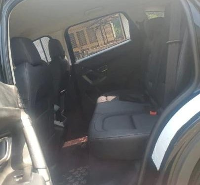 Used 2020 Harrier XZ  for sale in Ahmedabad