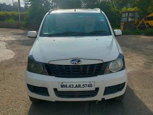 Used 2014 Quanto C6  for sale in Mumbai